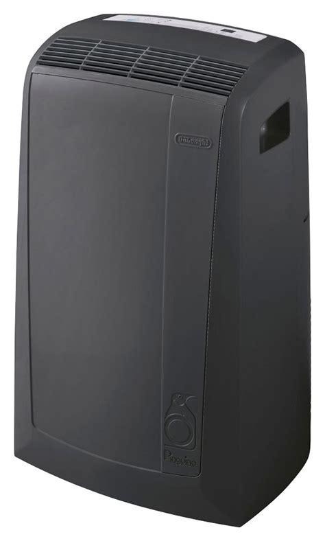 Best Buy: DeLonghi Pinguino 500 Sq. Ft. Portable Air