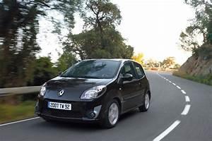 Achat Twingo : voiture occasion exceptionnelle brooks alma blog ~ Gottalentnigeria.com Avis de Voitures