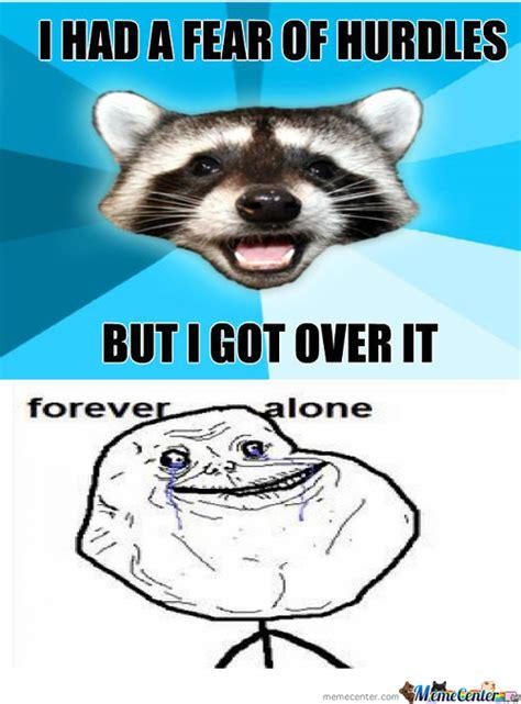 Lame Pun Coon Meme - memestache lame pun coon image memes at relatably com