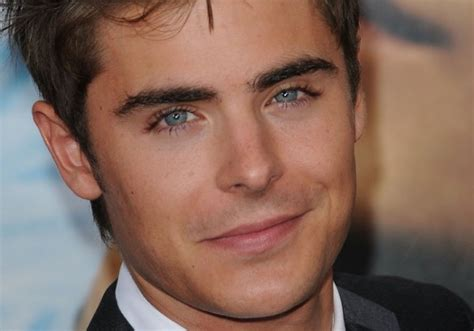 zac efron eye color zac efron image 1960989 by maria d on favim