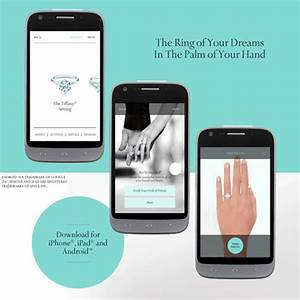 engagement rings archives marriage proposal and romance With wedding ring app