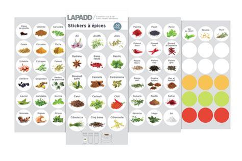 la cuisine des epices listes des épices idées novatrices de la conception et