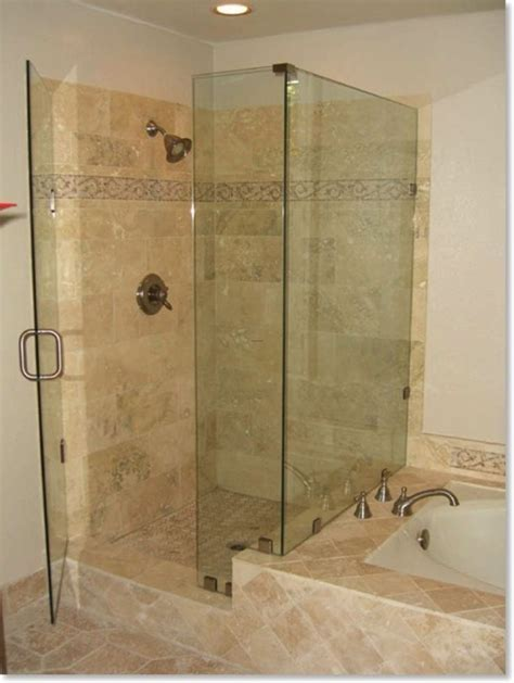 bathroom refinishing ideas top 25 best bathroom remodel pictures ideas on