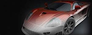 3D Modeling Tutorials and Training > Pluralsight