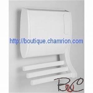 Porte Serviette Brico Depot : radiateur porte serviette soufflant radiateur porte ~ Dailycaller-alerts.com Idées de Décoration