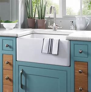 chalk paint kitchen cabinets white unique duck egg idolza With kitchen colors with white cabinets with duck wall art