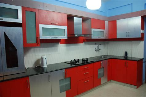 modern kitchen designs for home small kitchen design ideas