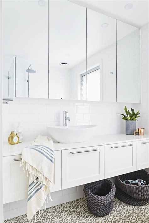 Bathroom Ideas Queensland