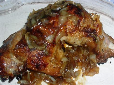 cuisine cuisse de dinde comment cuisiner 1 cuisse de dinde