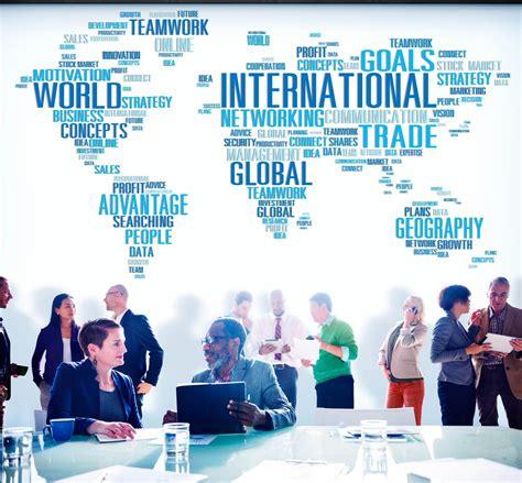 cross cultural leadership management training
