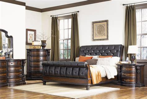 grand estates fairmont designs fairmont designs