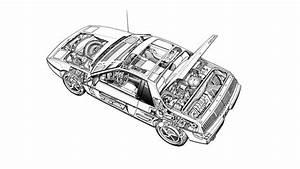 1991 Acura Integra Serpentine Belt