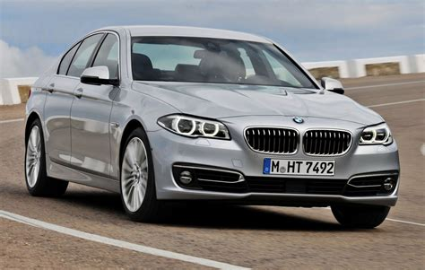 bmw   reviews prices ratings