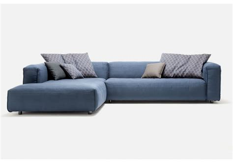 rolf benz sofa plura small house interior design