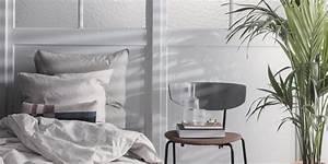 quel couleur avec du gris d co salon avec quelle couleur With marvelous couleur gris anthracite peinture 4 peinture couleur foncee noir rouge gris violet