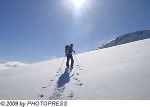 Winterurlaub In Der Schweiz : saas almagell wallis ferienhaus ferienwohnung skiurlaub skigebiet winterurlaub schweiz ~ Sanjose-hotels-ca.com Haus und Dekorationen
