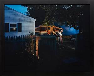 Untitled Second Skin from Twilight by Gregory Crewdson on ...