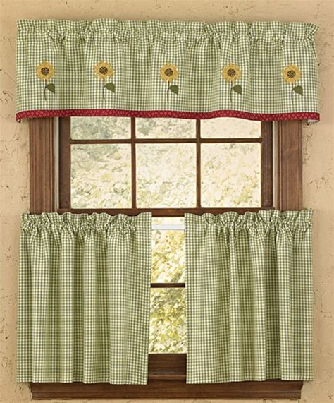 country kitchen curtains country kitchen curtain images