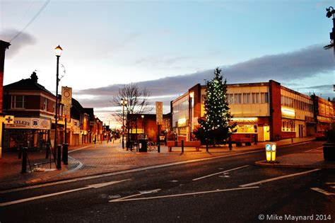 wednesbury born  bred photography mikes blog