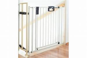 Barriere De Securite Escalier : tout le choix darty en barri re de s curit b b darty ~ Melissatoandfro.com Idées de Décoration