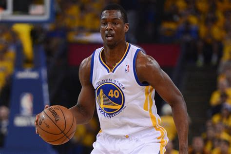 Harrison Barnes by Harrison Barnes Injury Warriors Rookie Leaves After Scary