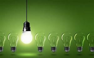 Quelques astuces pour reduire la facture en electricite for Electricite a la maison 0 quelques astuces pour reduire la facture en electricite