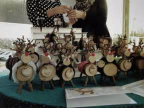 christmas craft ideas to sell http inntrending com christmas craft ideas to sell projects