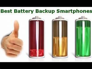 Smartphone Batterie Amovible 2017 : best battery life smartphones 2017 top big long battery ~ Dailycaller-alerts.com Idées de Décoration