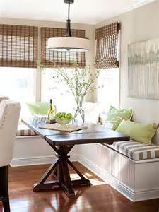 25 best ideas about banquette seating on pinterest