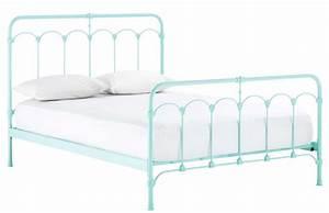 Half Yearly Sale Dreamy Beds Domayne Style Insider