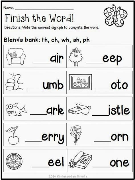 105 best about teaching digraphs literacy and songs
