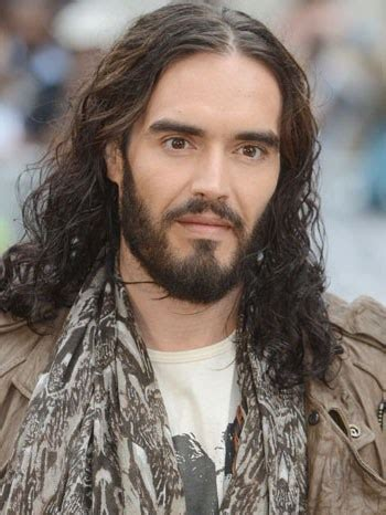 russell brand degree russell brand pens eloquent addiction essay reveals hes
