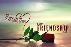 maitri kavita friendship  die marathi kavita
