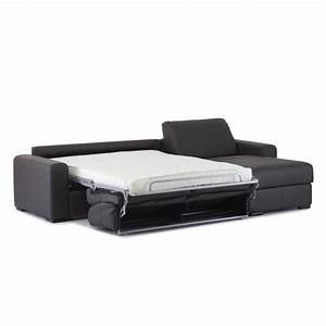 Rapido convertibles canapes systeme rapido canape d for Canapé angle lit convertible