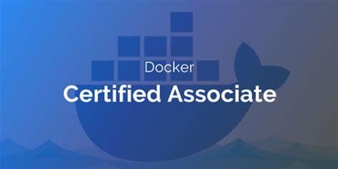 The Complete DevOps Certifications Courses & Practice ...