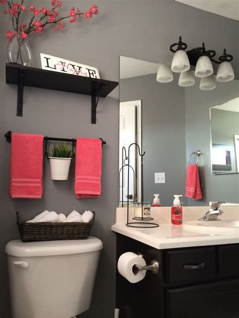 Interior Trends 2017 Vintage Bathroom. Decorate A Living Room. Lync Room System. Decorative Computer Paper. Country Chic Home Decor. Weight Room Flooring. Teenage Girl Room Decor. White Deer Head Wall Decor. Summer Wedding Decorations