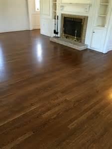 17 best ideas about white oak floors on white oak white oak wood and flooring ideas