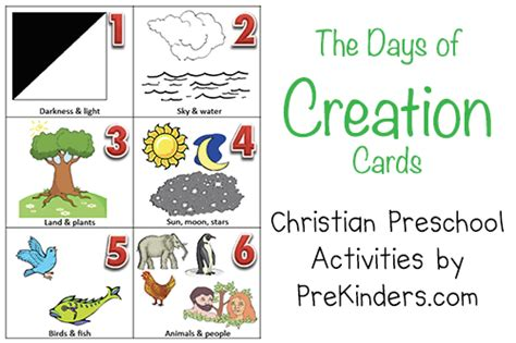 the activity sequencing cards printable the 826 | creation1