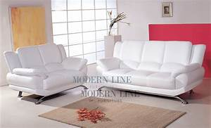 Living room set clearance modern house for Clearance living room sets