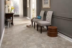 ivc flexitec cushioned fiberglass sheet vinyl flooring