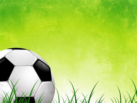 sports backgrounds wallpapersafari