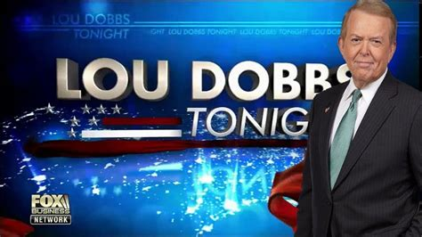 lou dobbs tonight production contact info imdbpro