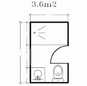 Dimension Couette 2 Personnes : taille lit 2 personnes taille standard d un lit 2 ~ Melissatoandfro.com Idées de Décoration