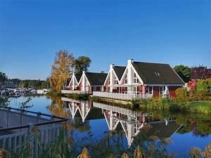 Husum Haus Kaufen : haus nordsee kaufen haus kaufen in husum nordsee umgebung h user suchen finden ~ A.2002-acura-tl-radio.info Haus und Dekorationen