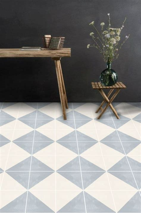 Fliesenaufkleber Boden by 1000 Images About Floor Tile Stickers On