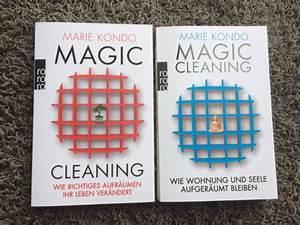 Magic Cleaning Marie Kondo : buchempfehlungen magic cleaning von marie kondo apprico heike schauz consulting business ~ Bigdaddyawards.com Haus und Dekorationen