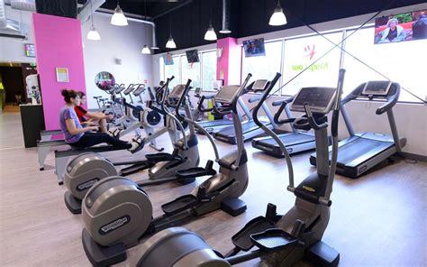 salle de sport forbach salle de sport bourg en bresse keep cool
