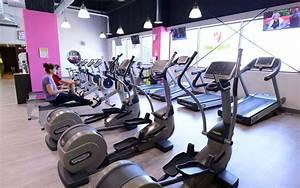 Salle De Sport Seclin : salle de sport bourg en bresse keep cool ~ Dailycaller-alerts.com Idées de Décoration