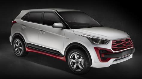 amazing hyundai car models mahindra all cars list and price mahindra classic amazing