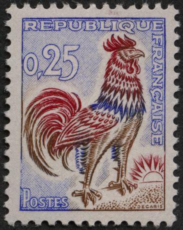 code des bureaux de poste la poste